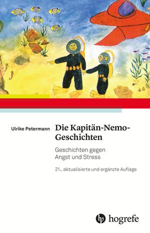 ¬Die¬ Kapitän-Nemo-Geschichten