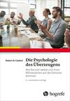 Die Psychologie des Überzeugens