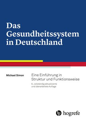 ¬Das¬ Gesundheitssystem in Deutschland