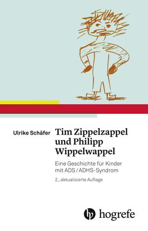 Tim Zippelzappel und Philipp Wippelwappel