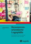Ressourcenorientierte Logopädie