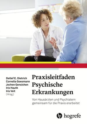 Praxisleitfaden Psychische Erkrankungen