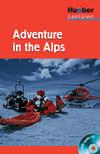 Adventure in the Alps