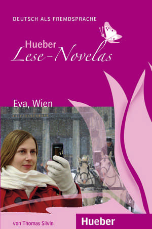 Eva, Wien