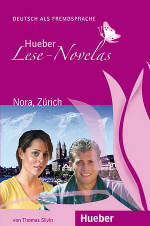 Nora, Zürich