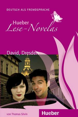 David, Dresden