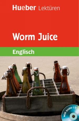 Worm Juice