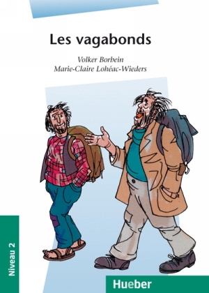 Les vagabonds