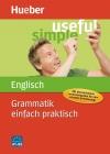 Grammatik einfach praktisch - Englisch