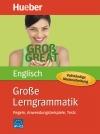 Große Lerngrammatik Englisch - Vollständige Neubearbeitung