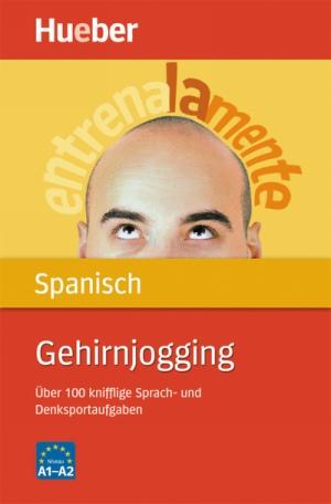 Gehirnjogging Spanisch