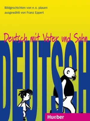 Deutsch mit Vater und Sohn (DaF)