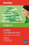 Großer Lernwortschatz Englisch