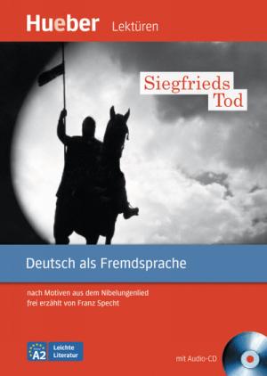 Siegfrieds Tod