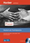 Faust (DaF)