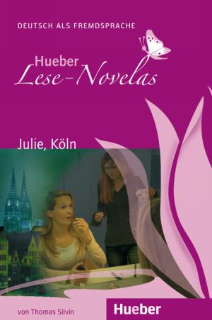 Julie, Köln (DaF)