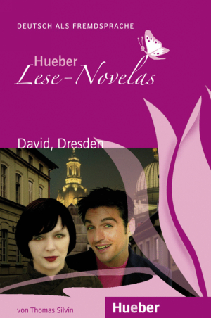 David, Dresden (DaF)