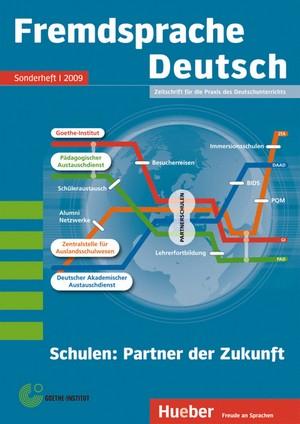 Fremdsprache Deutsch (DaF)