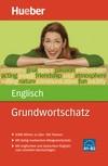 Vergrößerte Darstellung Cover: Grundwortschatz Englisch. Externe Website (neues Fenster)