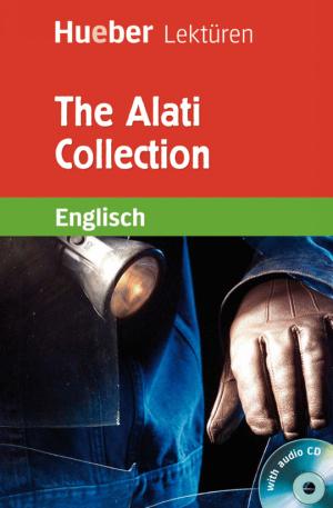 The Alati Collection