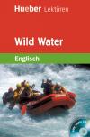 Vergrößerte Darstellung Cover: Wild water. Externe Website (neues Fenster)