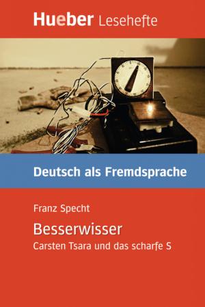 Besserwisser (DaF)