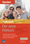 Der neue Hörkurs Spanisch ganz leicht