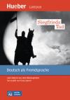 Siegfrieds Tod (DaF)