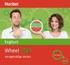 Wheel Plus - Englisch - Unregelmäßige Verben
