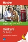 Englisch ganz leicht - Hörkurs für Profis