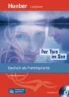 Der Tote im See (DaF)