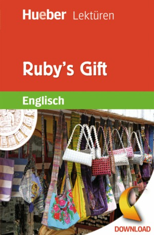 Ruby's gift