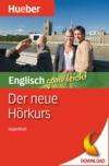 Englisch ganz leicht - der neue Hörkurs
