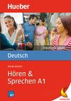 Hören & Sprechen A1 [DaF]