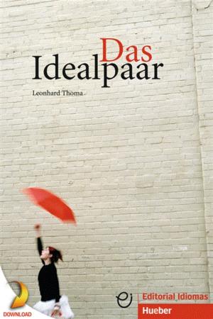 Das Idealpaar (DaF)