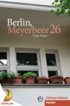 Berlin, Meyerbeer 26 (DaF)