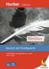 Werther (DaF)
