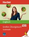 Großes Übungsbuch Englisch Neu - Grammatik