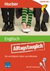 Alltagstauglich Englisch