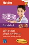 Wortschatz einfach praktisch - Rumänisch
