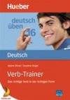 Verb-Trainer (DaF)