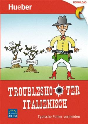 Troubleshooter Italienisch