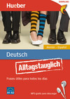 Alltagstauglich Deutsch (DaF)