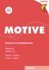 Motive A1