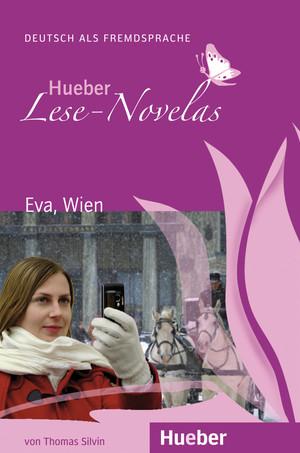Eva, Wien (DaF)