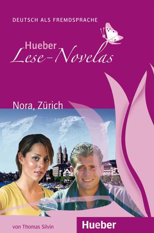 Nora, Zürich (DaF)