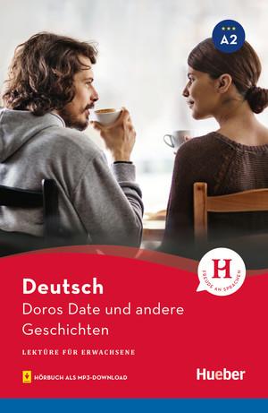 Doros Date und andere Geschichten