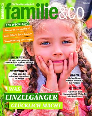 familie&Co (05/2020)