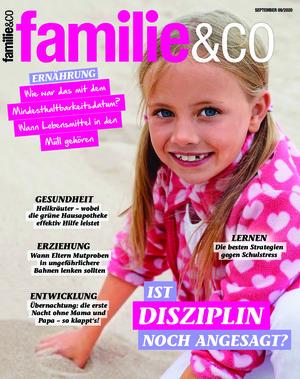 familie&Co (09/2020)