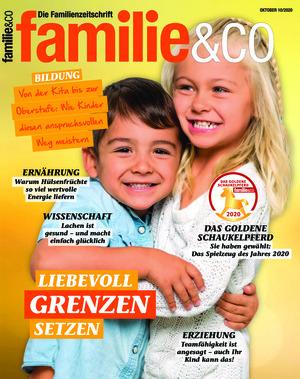 familie&Co (10/2020)